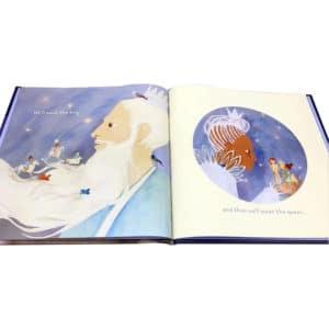 children's books wholesale distributors