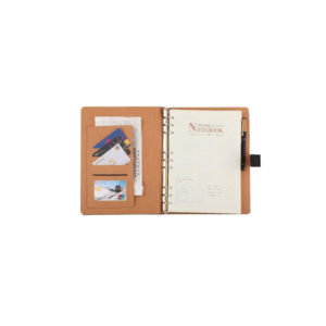 Office use notebook