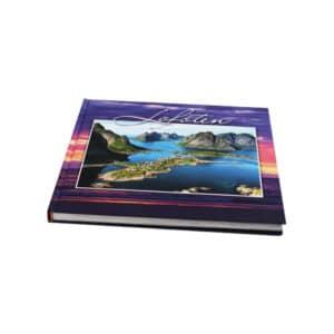Art BookArt Book