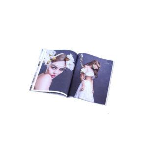 Album Magazine