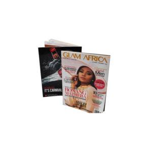 Cloth Magazine