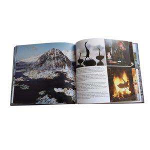 Company EventActivity AlbumPhoto Book