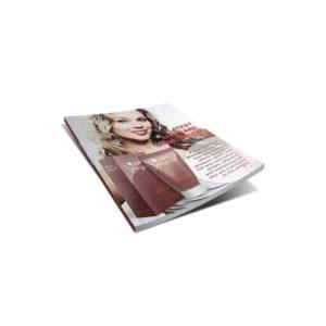 Cosmetic Magazine