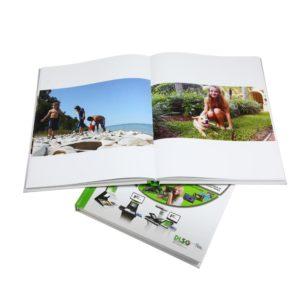 Family AlbumPhoto Book