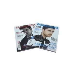 Fashion Home Magazine (4)