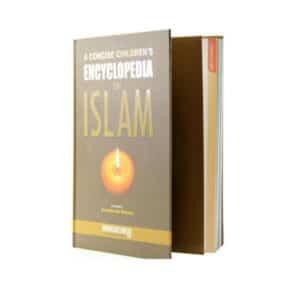 Islamic Book (3)