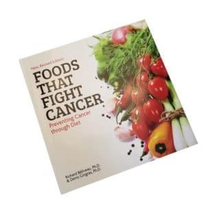 Kitchen Recipe Book
