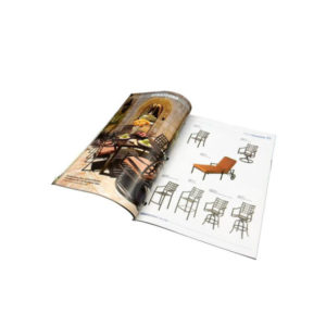 Product Instruction Book