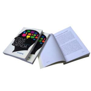 StoryNovel Book (1)