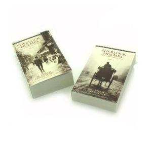 StoryNovel Book (6)
