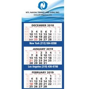 3-month-wall-calendar
