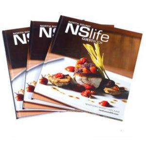 Fine Food Magazine