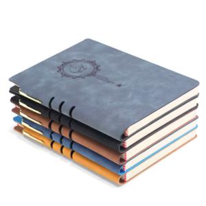 Business notebook