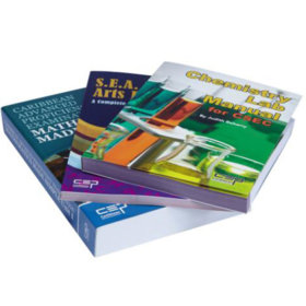 College Textbook