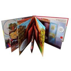 Puzzle Children Book