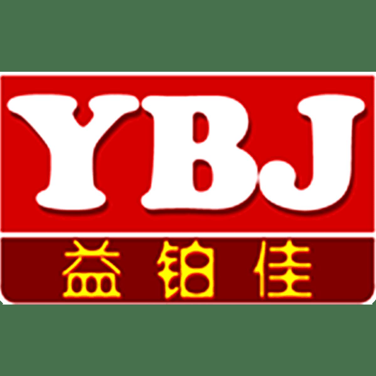 YBJ Book Printing