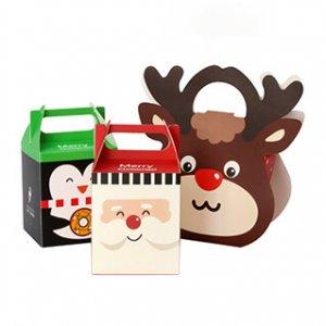 3-Custom-Christmas-gable-boxes.jpg