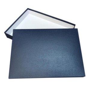 Apparel-Box.jpg