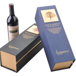 Gold-magnet-Custom-Red-Wine-Packaging-Case-1-1.jpg