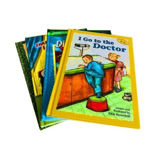 children book