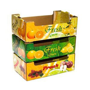 fruit-and-vegetable-box.jpg