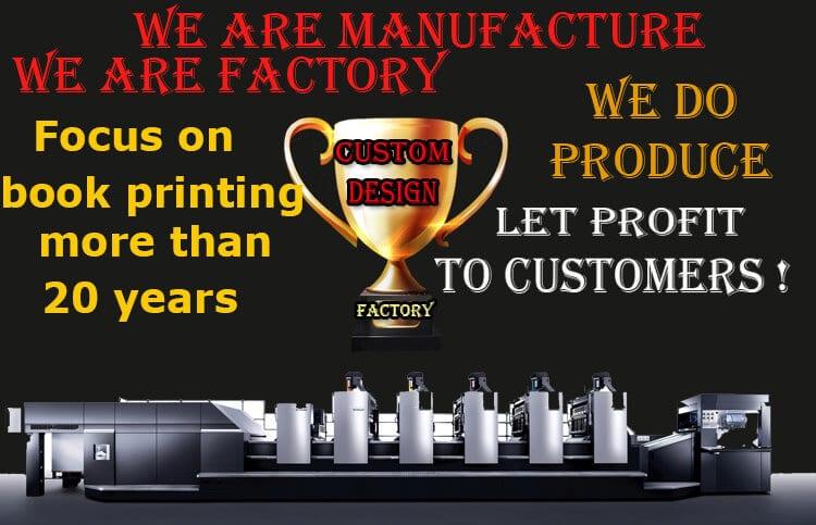 inner-plastic-factory