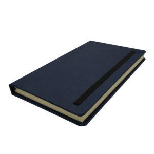 noot book